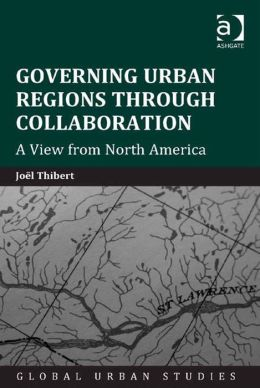 Governing_Urban_Regions_Through_Collaboration